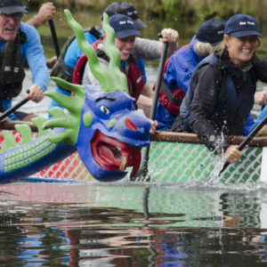 rotary_dragon_boat_events