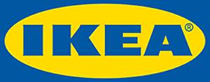 IKEA _logo