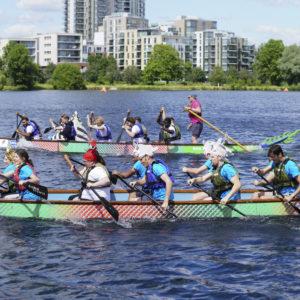 london-dragon-boat-challenge