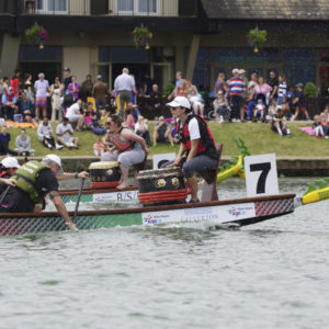 milton-keynes-dragon-boat-festival