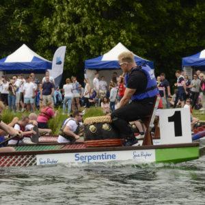 peterborough-dragon-boat-festival
