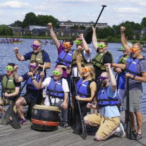 dragon-boat-events