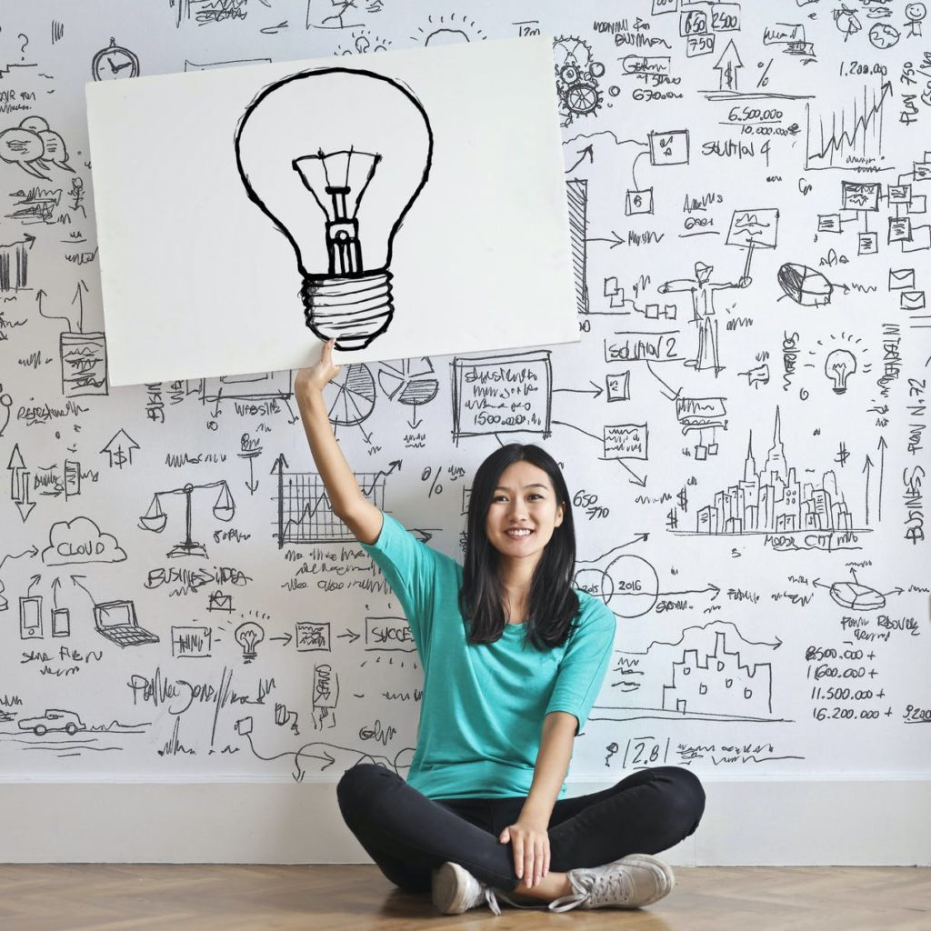 Idea-events