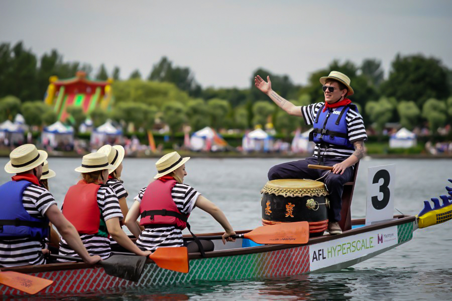 dragon-boat-racing-events-guide1